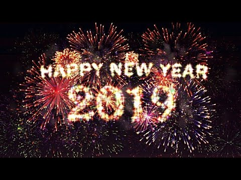 Happy New Year New Pic 26
